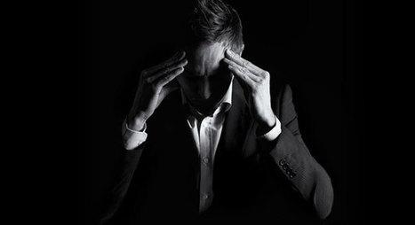 العلاج السلوكي المعرفي لعلاج الادمان من المخدرات | مراكز الامل لعلاج الادمان | hopeeg-center for addiction treatment | Scoop.it