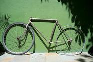 Bicicletas a medida. De tu gusto, o del mío. Customización, fixies ... | Fixie bikes | Scoop.it