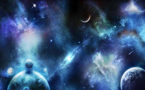 Better than Borg in an Age of Enhancement | Post-Sapiens, les êtres technologiques | Scoop.it