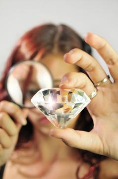 Vos critères de recrutement du vendeur idéal sont-ils les bons? | Recrutement spécialisé - Métiers de la vente B2B | Scoop.it