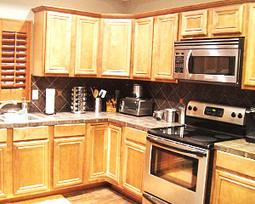 Cabinet Refinishing in Phoenix AZ | Todd Whittaker Drywall (TWD) | Scoop.it