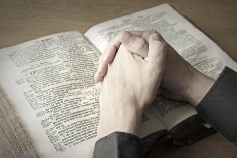 Does the Bible sanction child abuse? - Salon   Biblical Stewardship   Scoop.it