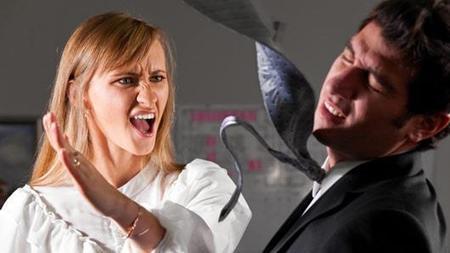 DivorcedMoms.com | Article | Family Law | Scoop.it