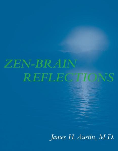 Zen-Brain Reflections | promienie | Scoop.it