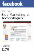L'Internet d'aujourd'hui et de demain / Marketing et Technologies | A l'ère du webmarketing. | Scoop.it