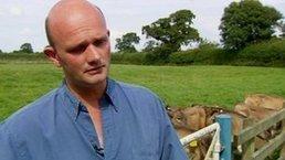 Bovine TB regulations crackdown call | ALS animals | Scoop.it
