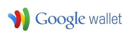 Android 4.4 Kit Kat brings Google Wallet payments without carrier approvals | Mobility & Financial Services | Scoop.it