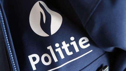 Agent opgeroepen voor dodelijk ongeval met eigen vader | Cluster Aurore | Scoop.it