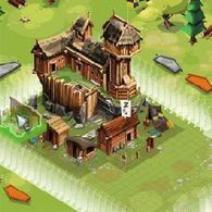 Kizi | Yepi | Friv | Best Free Online Games At Kizi-yepi-friv.com | 86friv.com | Scoop.it