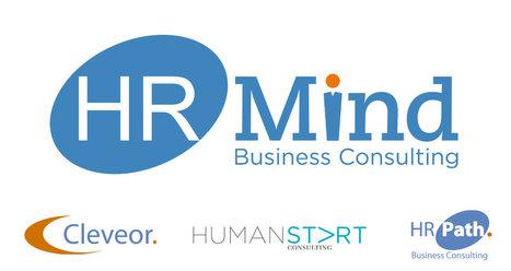 Cleveor et Human Start fusionnent avec HR Path Business Consulting pour devenir HR Mind   HR Path   Scoop.it
