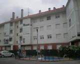 El stock de viviendas en España aumenta un 0,5%   Blog Outlet de Viviendas   Scoop.it