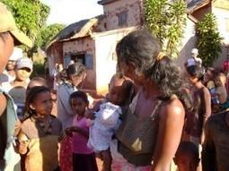 Situation des enfants français nés à Madagascar dont la transcription de l'acte de naissance est refusée « Neuhausen Café | Français à l'étranger : des élus, un ministère | Scoop.it