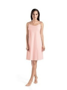 For October, Hanro offers pink styles for Breast Cancer Awareness Month | Fashion & Beauty | Scoop.it