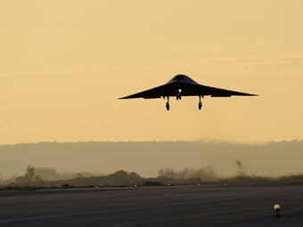 Congress outraged by the secrecy behind Obama's drone war — RT | World News Scoop | Scoop.it