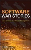 Software War Stories: Case Studies in Software Management - PDF Free Download - Fox eBook | IT Books Free Share | Scoop.it