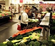 Consumers losing faith in Big Food | The Future of Agriculture and Food | Scoop.it