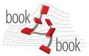 Book4Book | TEFL & Ed Tech | Scoop.it