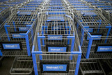Wal-Mart Executives Sweat Slow February Start in E-Mails | Gold and What Moves it. | Scoop.it