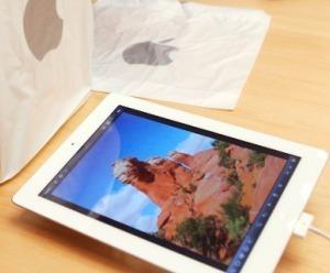 L'iPad domine toujours, Samsung dépasse le Kindle d'Amazon - Canoë   So What ?   Scoop.it