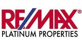 Condominium, Waterfront Properties, Luxury Rental Ventnor | Re/max Platinum Properties | My Type Of Condominium | Scoop.it
