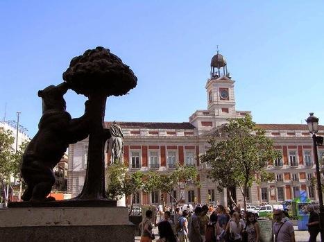 Madrid apesta a miedo, a mucho miedo (y no por el terrorismo) | Pensamientos Alternados | Scoop.it