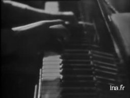 "Eddy Louiss ""Epistrophy"" | Jazz Plus | Scoop.it"