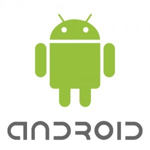 Meilleurs Launcher Android 2013 – Dossier | The News of the Web, Design, Social Media and Marketing | Scoop.it