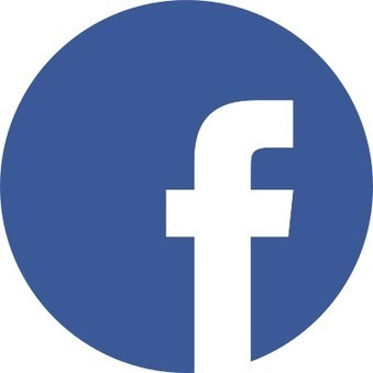 Facebook Tests Auto-Play News Feed Videos, But ... - Marketing Land   Online Business Opportunities   Scoop.it