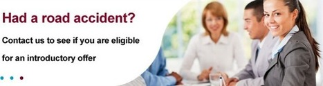 A2 Solicitors LLP Solicits Your Accident Claims   Best Solicitors Service in UK   Scoop.it