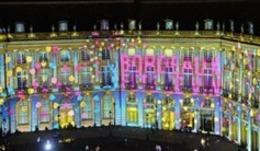 Bordeaux: looking back over the 2014 festival and forward to 2015 events | Planet Bordeaux - The Heart & Soul of Bordeaux | Scoop.it