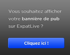 Algérie - Expatriés : Créer son entreprise en Algérie - Article sur l'expatriation - Expatlive.com | Startup Business | Scoop.it