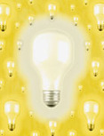 IT Innovations Dominate 2012's 'Great Eight' Business Plans - Knowledge@Wharton | Social Media Strategy for Personal Branding - emba.it | Scoop.it