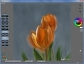 Speedy Painter 1.3 Download - Freeware Files.com - Graphics ... | Freeware and webapps | Scoop.it
