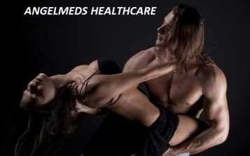 Blog | healthfactors | Scoop.it