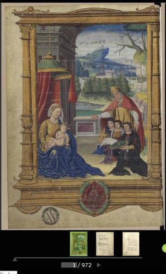Les richesses des archives anciennes en Seine-M... | Histoire Familiale | Scoop.it