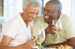 Senior Communities Here Come the Baby Boomers! | Great Senior Opportunities | Scoop.it
