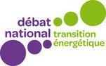 Transition énergétique, les sciences oubliées ? | Sciences & Technology | Scoop.it
