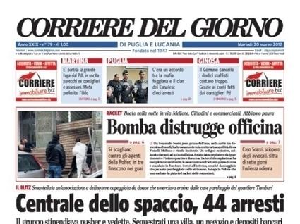 In Toscana primo social network di filati per maglieria - Corriere del Giorno di Puglia e Lucania | comunicazione 2.0 | Scoop.it