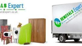 Get to Know the Importance OfInsuring the Belongings | Removals | Scoop.it