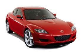 MAZDA Cars at Unbelievable Prices | mecanica | Scoop.it