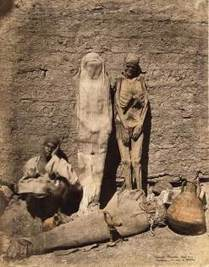 Retronaut - 1860s-1880s: Mummies for sale | Ancient Mysteries | Scoop.it