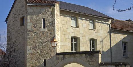 Ségolène Royal revoit sa copie pour préserver le patrimoine bâti / Le Monde | CLICS de DOC ... les actualités Architecture Urbanisme Environnement du CAUE 67 | Scoop.it