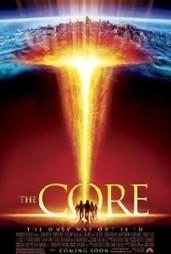 Le Core Scrum: Version Française disponible ! | Agile Methods | Scoop.it