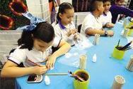 Hoy inicia la Expo Educativa 2014, Educar para Triunfar | isometrics | Scoop.it