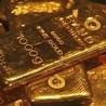 gold prices in future