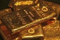 gold prices in future   gold prices in future   Scoop.it