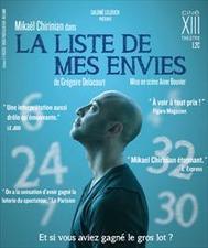 Festival d'Avignon : ma sélection de spectacles   Gladscope.fr   L'actualité du théâtre   Scoop.it