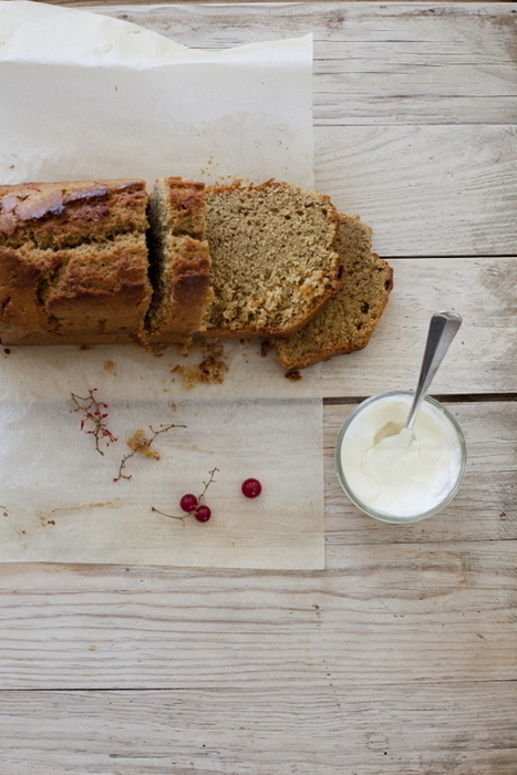 Vente de farine sans gluten et préparations sans gluten - Marlette | Bon et sans gluten | Scoop.it
