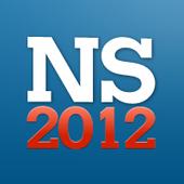Découvrez le compte Google+ de Nicolas Sarkozy | CuraPure | Scoop.it