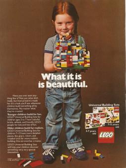 Lego fait passer à ses managers un examen sur les réseaux sociaux   La Revue Webmarketing   Scoop.it